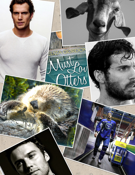 Otters-collage-Eliza-Gordon-12.17.13