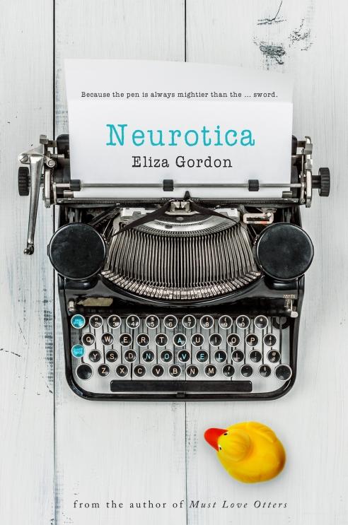 Neuro AmazonGRSW