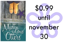 99c-November-Kindle-holiday-promo-with-book-cover-2