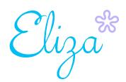 Eliza-sig-2