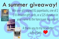 summer-giveaway-2016