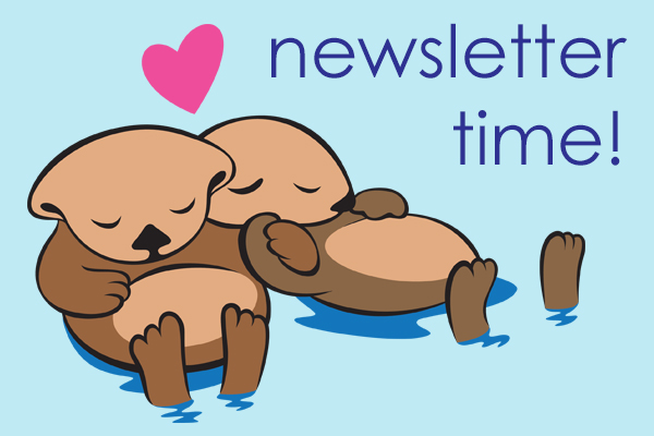 newsletter-time-otter-logo
